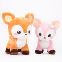 Kojika no Latte Deer Plush Collection (Big)