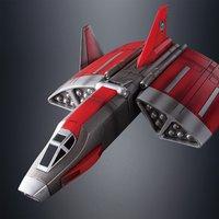 U.M.W.: UX-03 XIG Fighter SG