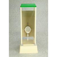 Mabell Original Miniature Model Series 1/12 Scale Portable Toilet TU-R1S