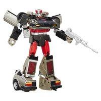 Transformers Masterpiece Bluestreak (Comic-Con 2015 Exclusive)