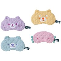 DaY LiveLY Animal Soothing Eye Pillow
