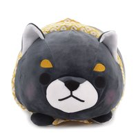 Tsumeru! Mochikko Mameshiba San Kyodai Big Dog Plush Collection