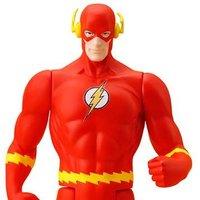 ArtFX+ DC Universe The Flash Classic Costume