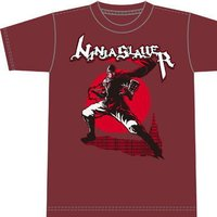 Ninja Slayer Another Color T-Shirt