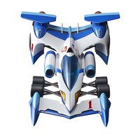 Variable Action Future GPX Cyber Formula SIN V-Asurada AKF-0/G