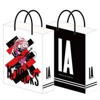 IA Lucky Bag 5
