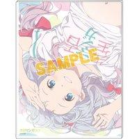 Eromanga Sensei Anime Acrylic Plate