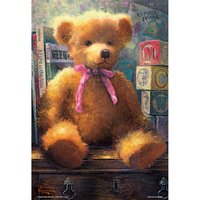 A Trusted Friend Jigsaw Puzzle