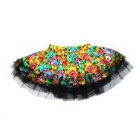 ACDC RAG Wow Skirt