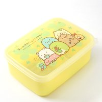 Sumikko Gurashi Ensoku Lunch Box