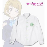 Love Live! Hanayo Member Shirt (Ladies')