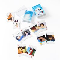 Studio Chizu Playing Cards