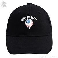 LISTEN FLAVOR Original Hat