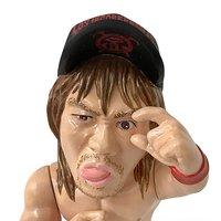 16d Collection: New Japan Pro-Wrestling Tetsuya Naito