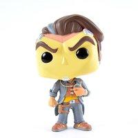 POP! Games No. 42: Borderlands - Handsome Jack