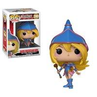 Pop! Animation: Yu-Gi-Oh! - Dark Magician Girl