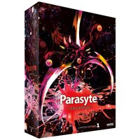 Parasyte - The Maxim Collection Vol. 1 Premium Box Set DVD/Blu-ray Combo Pack