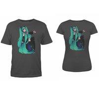 Vox Populi Hatsune Miku T-Shirt