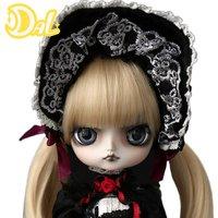 Dal D-148: Lyla