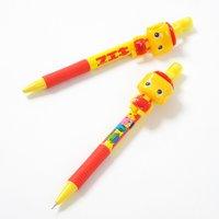 Fueki-kun Mechanical Pencil
