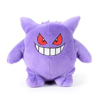"""Pokémon 5"""" Gengar Plush"""