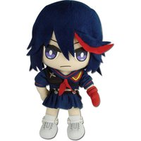 Kill la Kill Ryuko Plush