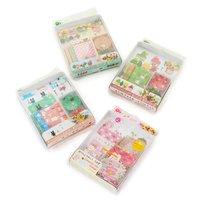 Bento Kits