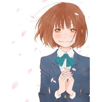 March Comes in Like a Lion Blu-ray Vol. 4