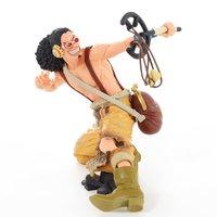 One Piece King of Artist: Usopp