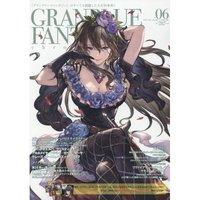 Granblue Fantasy Chronicle Vol. 6