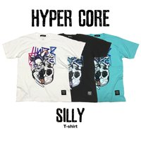 HYPER CORE Silly T-Shirt