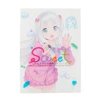 Hiro Kanzaki Artworks: Sweet
