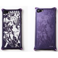 Touhou Project x GILD design Remilia Scarlet iPhone Case