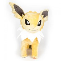 """Pokemon 10"""" Jolteon Plushie"""