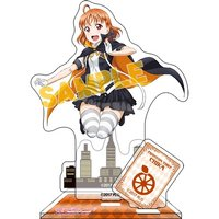 Love Live! Sunshine!! Acrylic Stand Collection: Phantom Thief Ver.