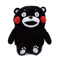 Kumamon Small Plush