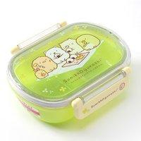 Sumikko Gurashi Tight Lunch Boxes