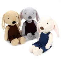 Couleur Cleulet Jumbo Plush Collection