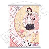 Love Live! Sunshine!! Riko Sakurauchi Tapestry