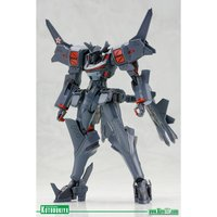 Muv-Luv Alternative: Total Eclipse SU-47 Berkut Plastic Model Kit