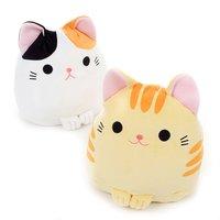 Mochikko Nyanko Tai Big Cat Plush Collection