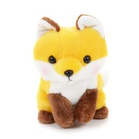 Kogitsune Konkon Fox Plush (Standard)