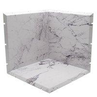 Dioramansion 150 Marble/Hallway/Poolside