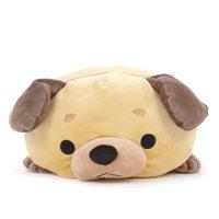 Mochikko Inuyama-kun Dog Plush