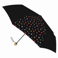 Love Live! Sunshine!! Folding Umbrella
