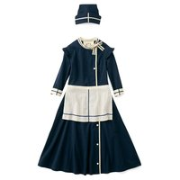 SUKIYAKI Nurse Maid Costume Set