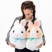 Usa Dama-chan Rabbit Plush Collection (Big)