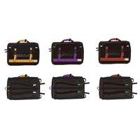 Evangelion 3-Way Briefcase