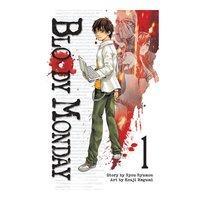 Bloody Monday Vol. 1