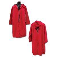 FMA: Brotherhood Ed's Coat